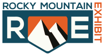 Rocky Mountain Exhibit is your Salt Lake City based tradeshow exhibit resource